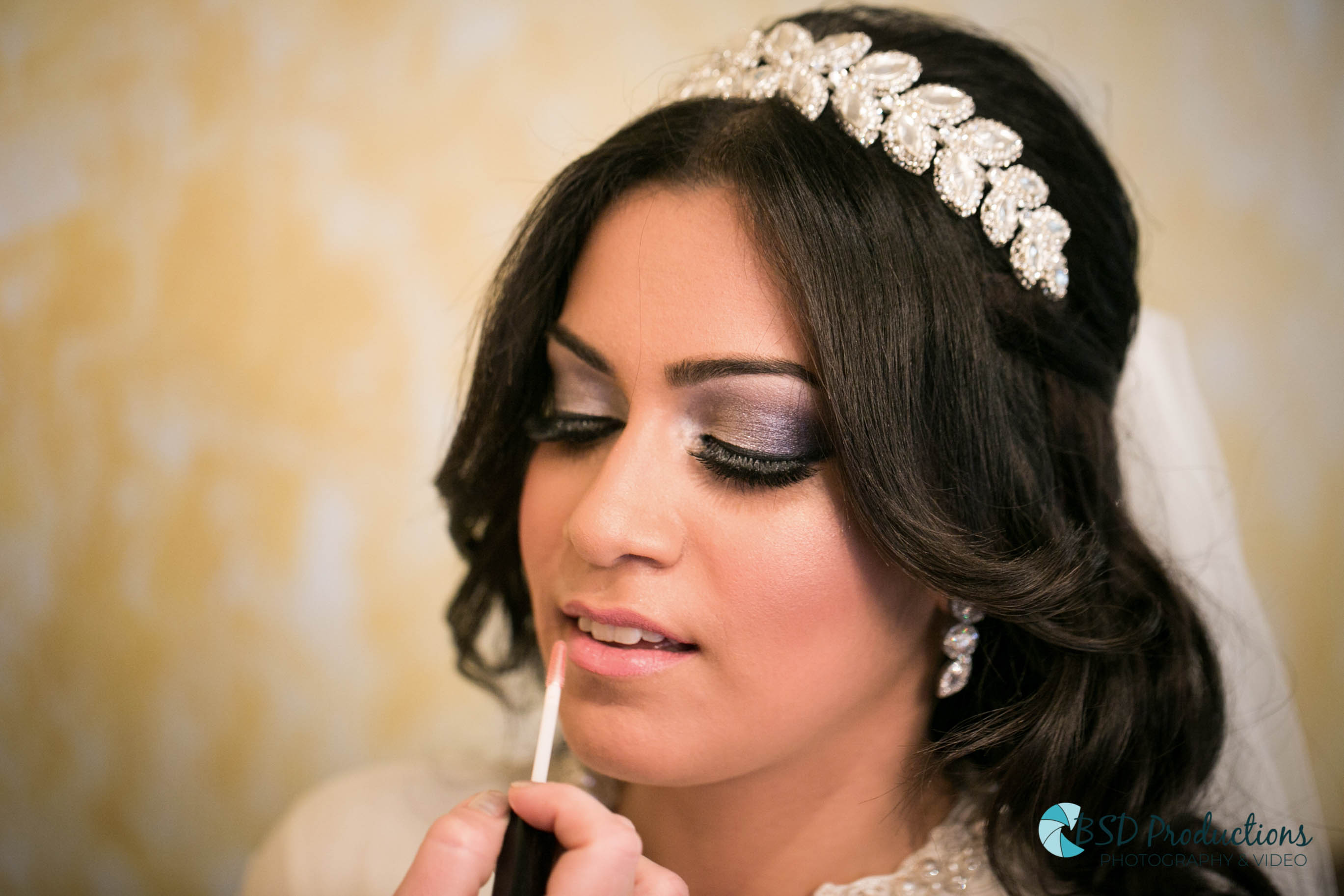 UH5A8470 Wedding – BSD Productions Photography
