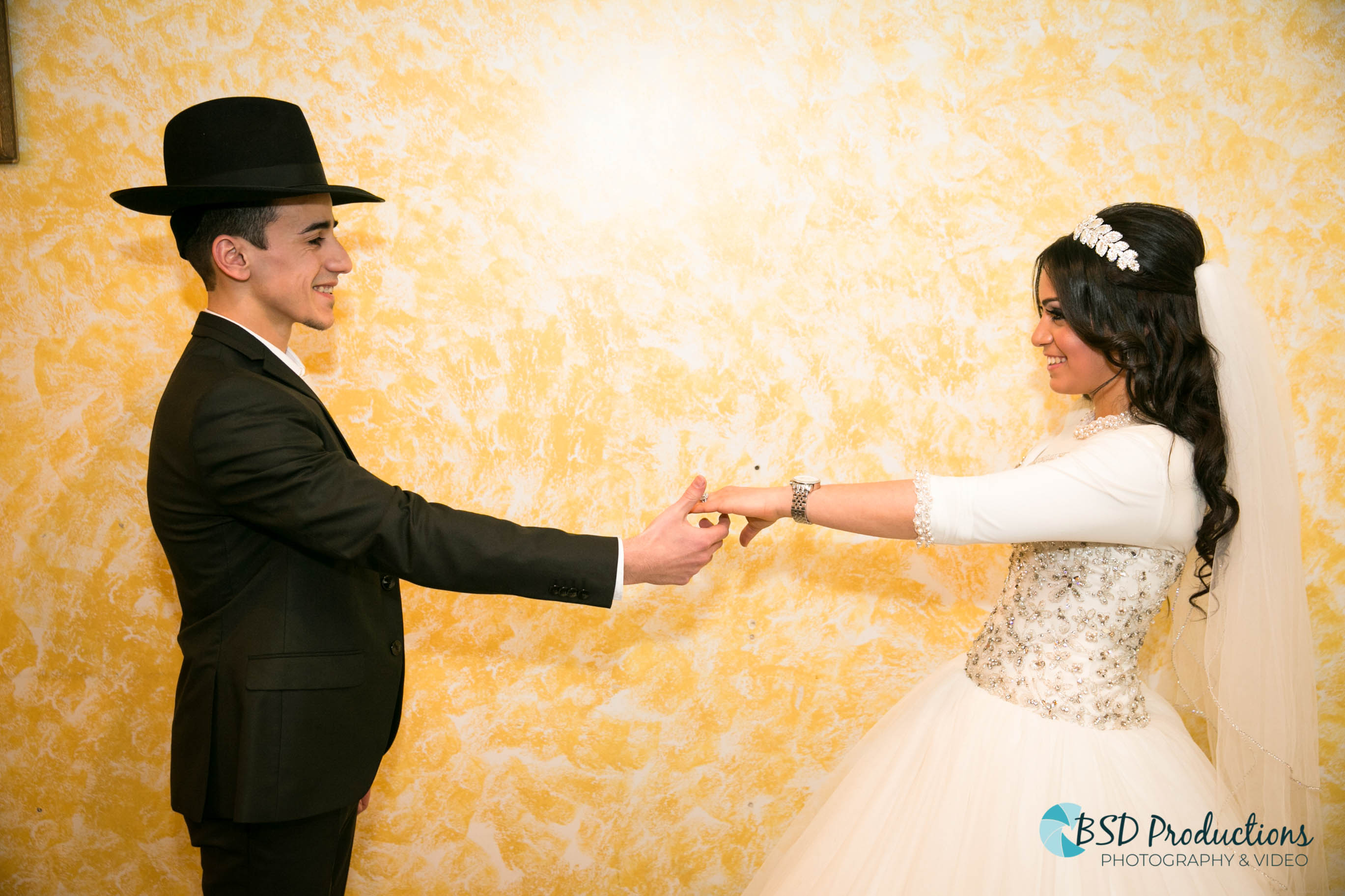 UH5A8656 Wedding – BSD Productions Photography