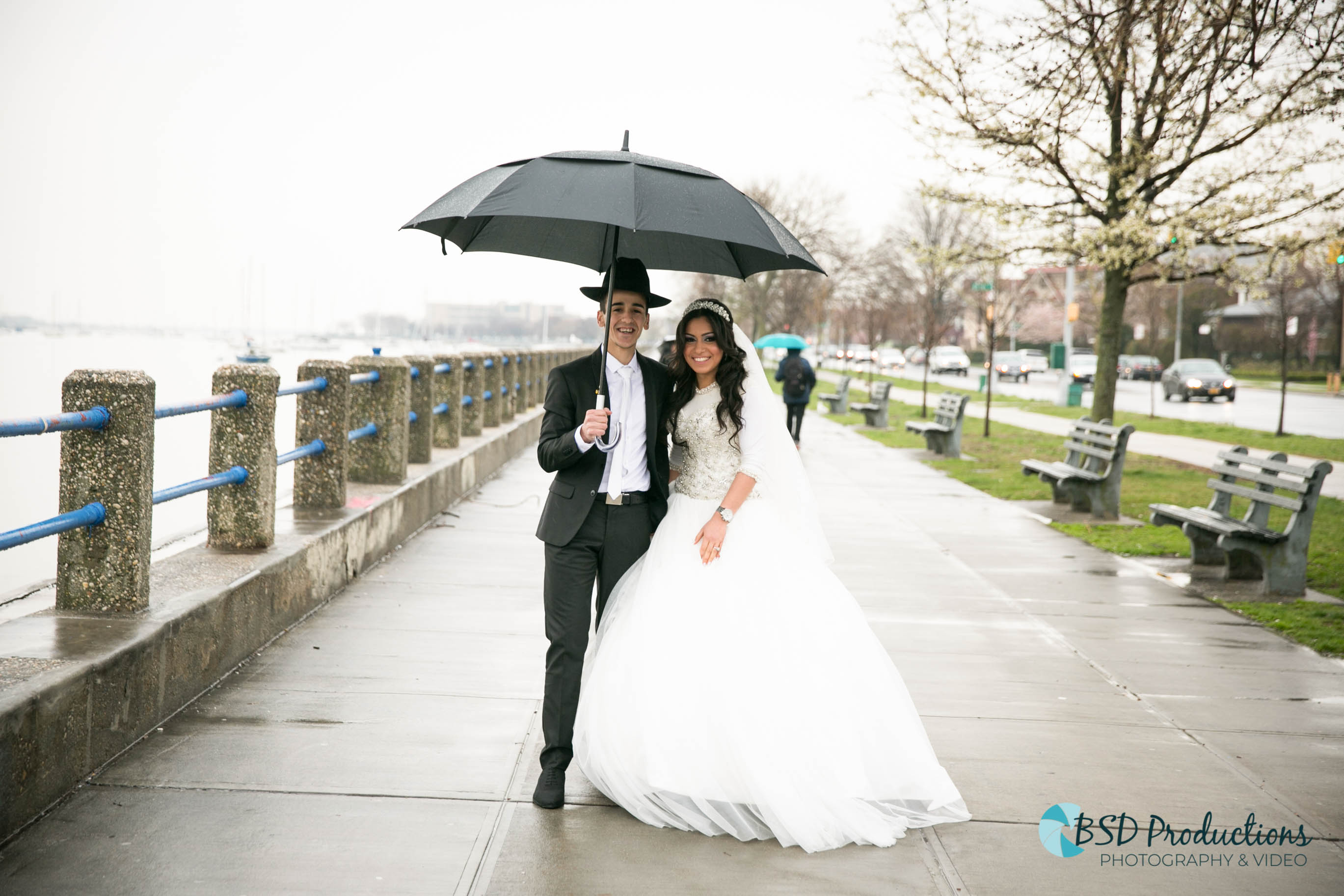 UH5A8687 Wedding – BSD Productions Photography