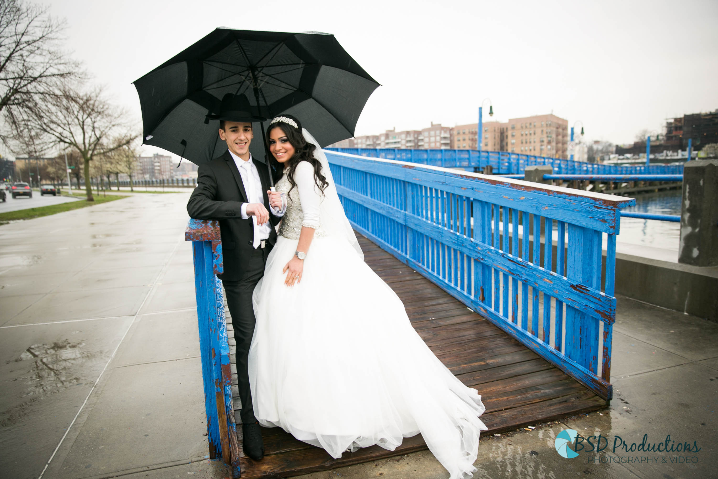 UH5A8755 Wedding – BSD Productions Photography