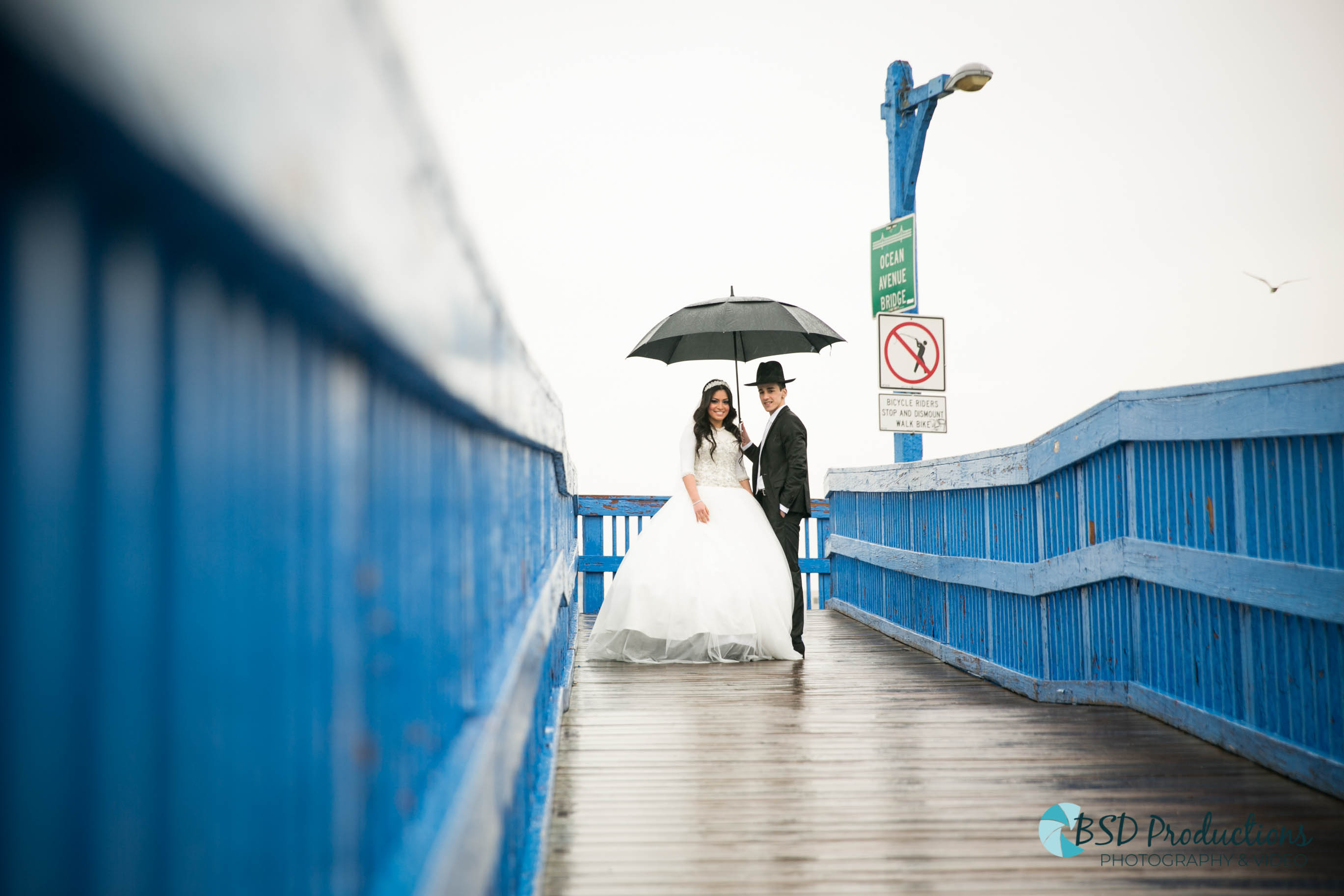 UH5A8802 Wedding – BSD Productions Photography