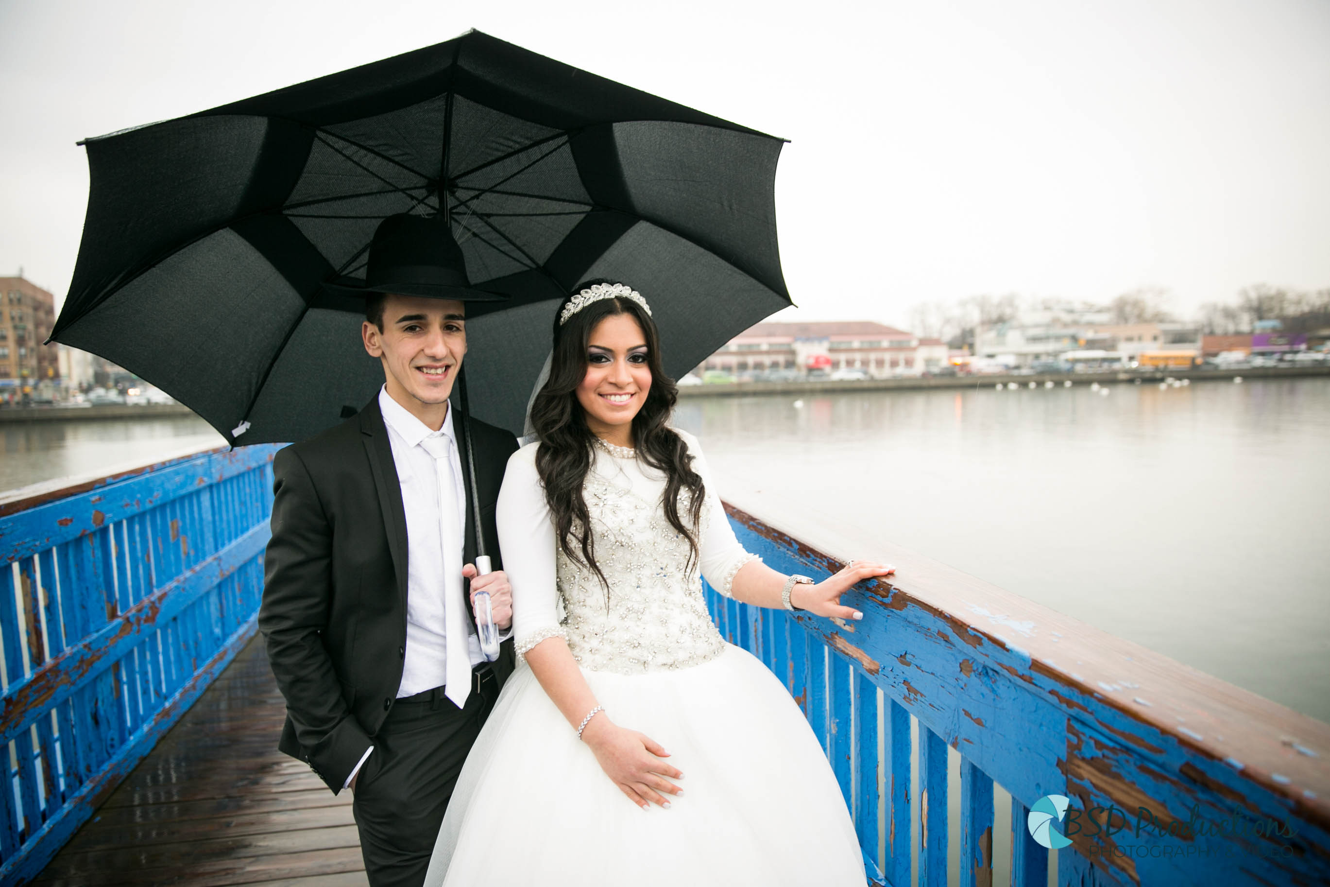 UH5A8832 Wedding – BSD Productions Photography