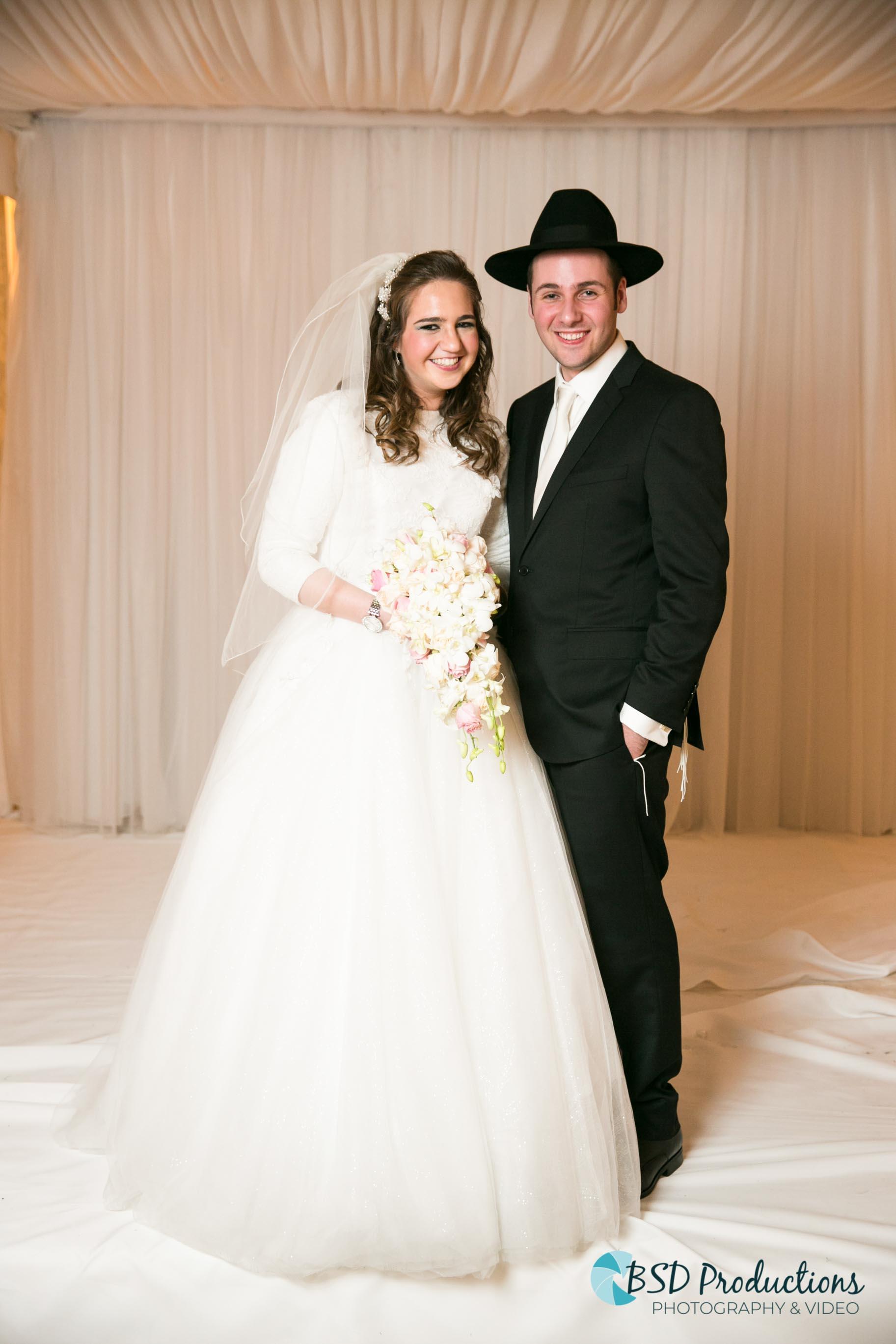 UH5A9237 Wedding – BSD Prodcutions Photography
