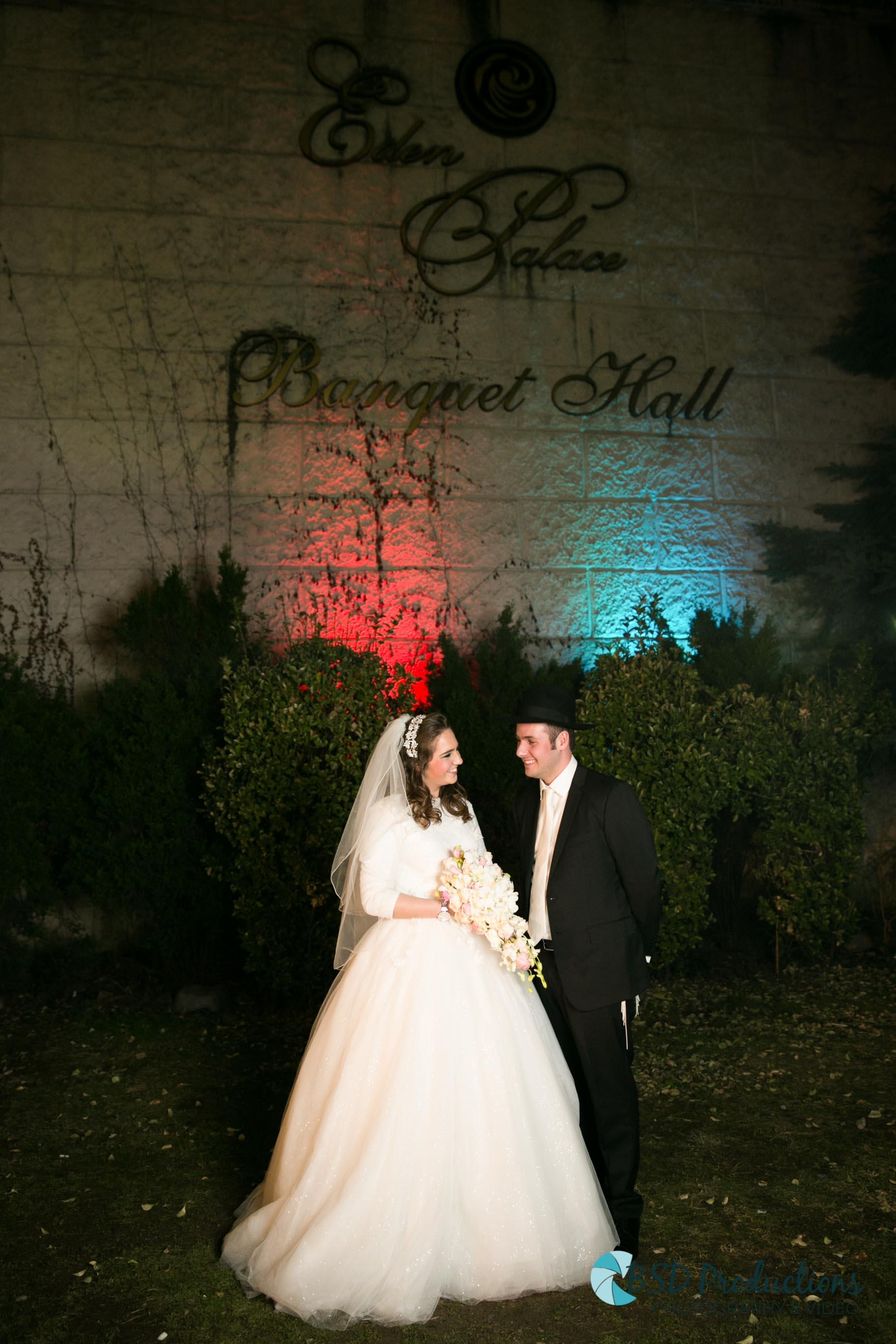 UH5A9323 Wedding – BSD Prodcutions Photography