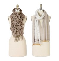Affordable winter scarves | Winter Scarves, Scarfs and Snow