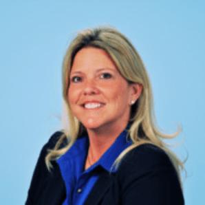 Vivian Mullins