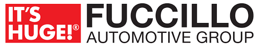 Fucillo Auto Group
