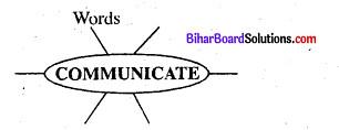 Class 6 English Chapter 4 Bihar Board