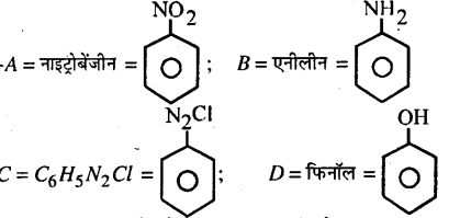 Bihar Board 12th Chemistry Model Question Paper 2 in Hindi - 7