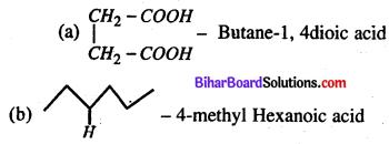 Bihar Board 12th Chemistry Model Question Paper 4 in English Medium 10
