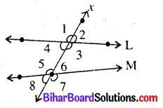 Bihar Board Class 7 Maths Solutions Chapter 5 ज्यामितीय आकृतियों की समझ Ex 5.2 Q1