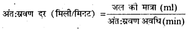 Bihar Board Class 7 Science Solutions Chapter 13 मिट्टी 2