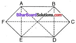 Maths Aakriti Bihar Board Class 8 Maths