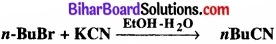BIhar Board Class 12 Chemistry Chapter 10 हैलोऐल्केन तथा हैलोऐरीन img 34