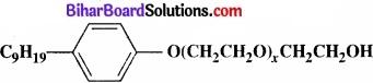 BIhar Board Class 12 Chemistry Chapter 16 दैनिक जीवन में रसायन img-3