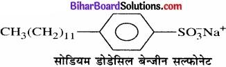 BIhar Board Class 12 Chemistry Chapter 16 दैनिक जीवन में रसायन img-5