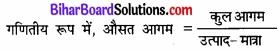 Bihar Board Class 12 Economics Chapter 4 पूर्ण प्रतिस्पर्धा की स्थिति में फर्म का सिद्धांत part - 2 img 2