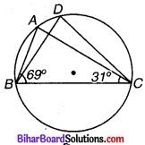 Bihar Board Class 9 Maths Solutions Chapter 10 वृत्त Ex 10.5 Q 4