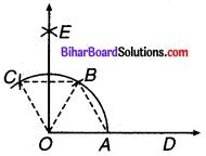 Bihar Board Class 9 Maths Solutions Chapter 11 रचनाएँ Ex 11.1 1
