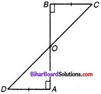 Bihar Board Class 9 Maths Solutions Chapter 7 त्रिभुज Ex Q 7.1 3