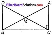 Bihar Board Class 9 Maths Solutions Chapter 7 त्रिभुज Ex Q 7.1 8