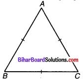 Bihar Board Class 9 Maths Solutions Chapter 7 त्रिभुज Ex Q 7.2 8