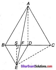 Bihar Board Class 9 Maths Solutions Chapter 9 समान्तर चतुर्भुज और त्रिभुजों के क्षेत्रफल Ex 9.4 Q 5