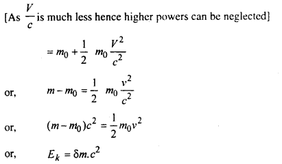 Bihar Board 12th Physics Important Questions Long Answer Type Part 2, 43