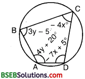 Bihar Board Class 10th Maths Solutions Chapter 3 Pair of Linear Equations in Two Variables Ex 3.7 img 9