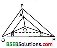 Bihar Board Class 10th Maths Solutions Chapter 6 Triangles Ex 6.2 6