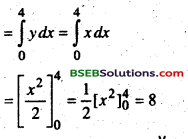 Bihar Board 12th Maths Important Questions Long Answer Type Part 5 1