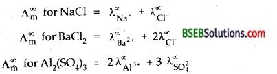 Bihar Board Class 12 Chemistry Solutions Chapter 3 Electrochemistry 23