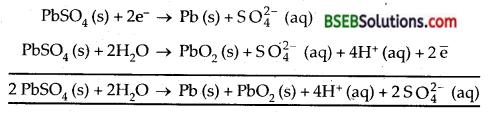 Bihar Board Class 12 Chemistry Solutions Chapter 3 Electrochemistry 3