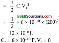 Bihar Board Class 12 Physics Solutions Chapter 2 Electrostatic Potential and Capacitance - 236