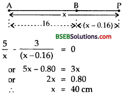 Bihar Board Class 12 Physics Solutions Chapter 2 Electrostatic Potential and Capacitance - 4