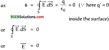 Bihar Board Class 12 Physics Solutions Chapter 2 Electrostatic Potential and Capacitance - 9