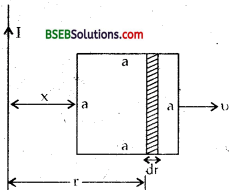 Bihar Board Class 12th Physics Solutions Chapter 6 Electromagnetic Induction - 26