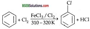 Bihar Board Class 12 Chemistry Solutions Chapter 10 Haloalkanes and Haloarenes 107