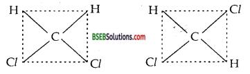 Bihar Board Class 12 Chemistry Solutions Chapter 10 Haloalkanes and Haloarenes 116