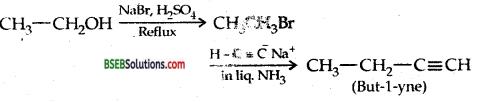 Bihar Board Class 12 Chemistry Solutions Chapter 10 Haloalkanes and Haloarenes 30