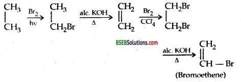 Bihar Board Class 12 Chemistry Solutions Chapter 10 Haloalkanes and Haloarenes 31