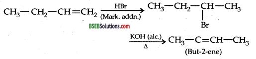 Bihar Board Class 12 Chemistry Solutions Chapter 10 Haloalkanes and Haloarenes 37