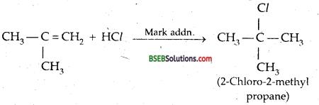 Bihar Board Class 12 Chemistry Solutions Chapter 10 Haloalkanes and Haloarenes 55