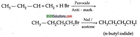 Bihar Board Class 12 Chemistry Solutions Chapter 10 Haloalkanes and Haloarenes 57