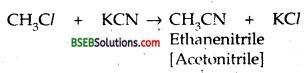 Bihar Board Class 12 Chemistry Solutions Chapter 10 Haloalkanes and Haloarenes 75