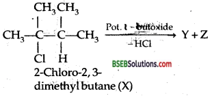 Bihar Board Class 12 Chemistry Solutions Chapter 10 Haloalkanes and Haloarenes 83