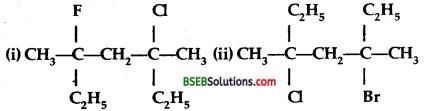 Bihar Board Class 12 Chemistry Solutions Chapter 10 Haloalkanes and Haloarenes 89