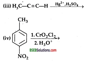 Bihar Board Class 12 Chemistry Solutions Chapter 12 Aldehydes, Ketones and Carboxylic Acids 3