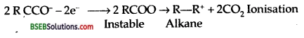 Bihar Board Class 12 Chemistry Solutions Chapter 12 Aldehydes, Ketones and Carboxylic Acids 90