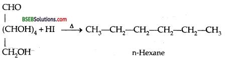 Bihar Board Class 12 Chemistry Solutions Chapter 14 Biomolecules 6